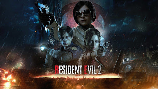 requisitos-resident-evil-2-remake-5